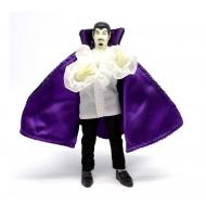 Dracula - Figurine Dracula (Glow in the Dark) 20 cm
