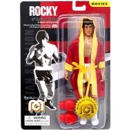 Rocky - Figurine Rocky Balboa 20 cm