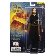 Le Seigneur des Anneaux - Figurine Aragorn 20 cm