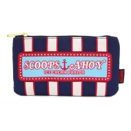 Stranger Things - Trousse Scoops Ahoy By Loungefly