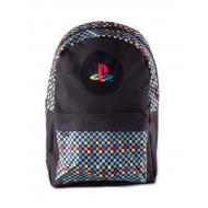 Sony Playstation - Sac à dos Retro Sony Playstation AOP
