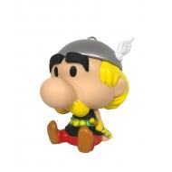 Astérix - Tirelire Chibi Asterix 15 cm