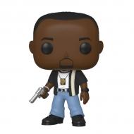 Bad Boys - Figurine POP! Marcus Burnett 9 cm