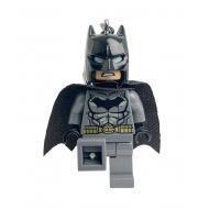 LEGO Super Heroes - Porte-clés lumineux Batman 6 cm