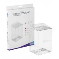 Ultimate Guard - Boîtes de protection pour figurines Funko POP!™
