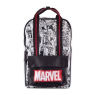 Marvel - Sac à dos Comic AOP