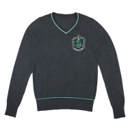 Harry Potter - Sweat Slytherin