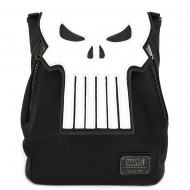 Marvel - Sac à dos Punisher Skull By Loungefly