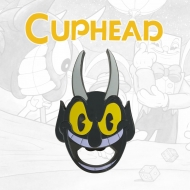 Cuphead - Décapsuleur Devil