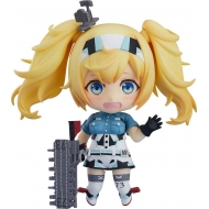 Kantai Collection - Figurine Nendoroid Gambier Bay 10 cm