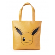 Pokémon - Sac shopping Eevee