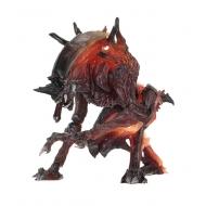 Aliens - Figurine Rhino (Kenner Tribute) 25 cm