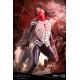 Marvel Universe - Statuette ARTFX Premier 1/10 Silk 26 cm