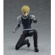One Punch Man - Figurine Figma Genos 15 cm