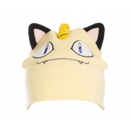 Pokemon - Bonnet Meowth