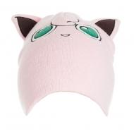 Pokemon - Bonnet Jigglypuff