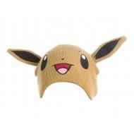 Pokemon - Bonnet Eevee