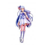 Voiceroid - Statuette 1/7 Aoi Kotonoha 22 cm