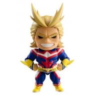 My Hero Academia - Figurine Nendoroid All Might 11 cm