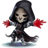 Overwatch - Figurine Nendoroid Reaper Classic Skin Edition 10 cm