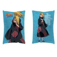 Naruto Shippuden - Oreiller Deidara 50 x 33 cm