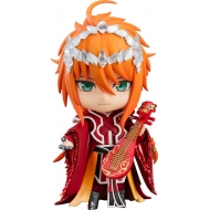 Thunderbolt Fantasy : Bewitching Melody of the West - Figurine Nendoroid Rou Fu You 10 cm