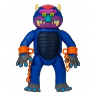 My Pet Monster - Figurine ReAction  10 cm
