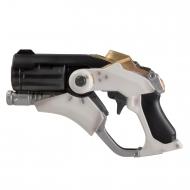 Overwatch - Réplique mousse 1/1 Mercy's Blaster 30 cm