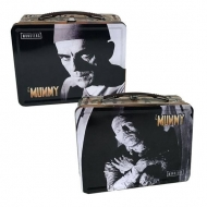 Universal Monsters - Boîte métal Mummy