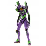 Neon Genesis Evangelion - Figurine Plastic Model Kit Eva Unit 01 19 cm