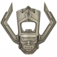 Marvel - Décapsuleur Galactus 10 cm