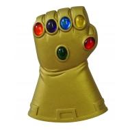 Marvel - Décapsuleur Infinity Gauntlet 10 cm
