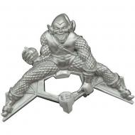 Marvel - Décapsuleur Green Goblin 10 cm
