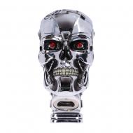 Terminator 2 - Décapsuleur mural T-800 18 cm