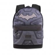 DC Comics - Sac à dos Batman Fear