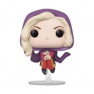 Hocus Pocus - Figurine POP! Sarah Flying 9 cm