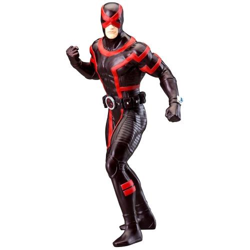 Marvel - Statuette PVC ARTFX+ 1/10 Cyclops ( Now) 20 cm