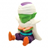 Dragon Ball - Tirelire Chibi Piccolo 16 cm