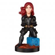 Marvel - Figurine Cable Guy Black Widow 20 cm