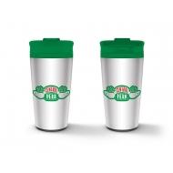 Friends - Mug de voyage Central Perk