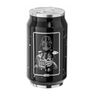 Star Wars Fathers Day - Bouteille métal I Am Your Father