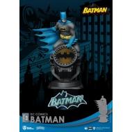 DC Comics - Diorama D-Stage Batman 15 cm