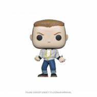 Retour vers le Futur - Figurine POP! Biff Tannen 9 cm