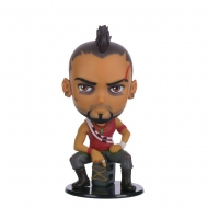 Far Cry 3 - Figurine Ubisoft Heroes Collection Chibi Vaas 10 cm