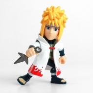 Naruto Shippuden - Figurine Minato Namikaze 8 cm