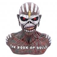 Iron Maiden - Boîte de rangement The Book of Souls