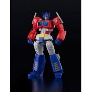 Transformers - Figurine Furai Model Plastic Model Kit Optimus Prime G1 Ver. 16 cm