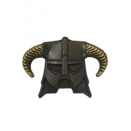 The Elder Scrolls V Skyrim - Pin's The Elder Scrolls V Skyrim Limited Edition