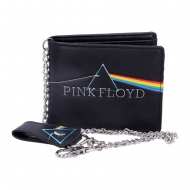 Pink Floyd - Porte-monnaie Dark Side of the Moon