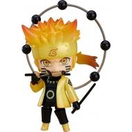 Naruto Shippuden - Figurine Nendoroid Uzumaki Sage of the Six Paths Ver. 10 cm